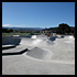 Scotts Valley Skatepark
